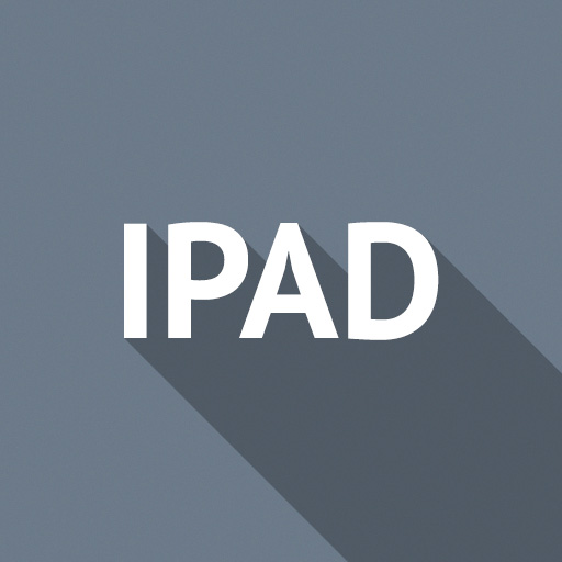 Ремонт Apple iPad в Костроме